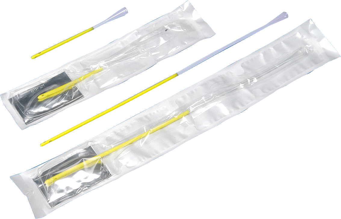 catheter prothesis bags About the percutaneous drainage catheters procedure a drainage catheter is a thin tube that is inserted through the skin into an area where unwanted fluid has accumulated the catheter enables the fluid to drain to drainage bag.
